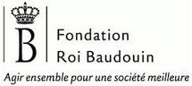 «La vulnérabilité psychique comme force» édité par la Fondation Roi Baudouin (2014)
