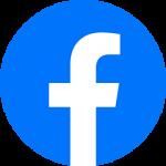 Logo page Facebook