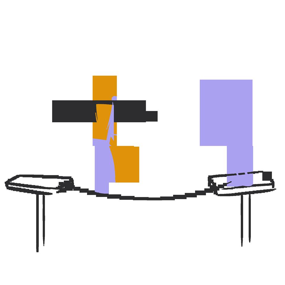 proches et partenaires