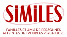 Similes Wallonie