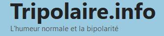 tripolaire.info logo