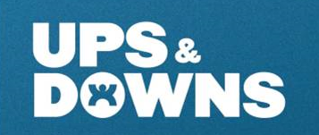logo_Ups_Downs