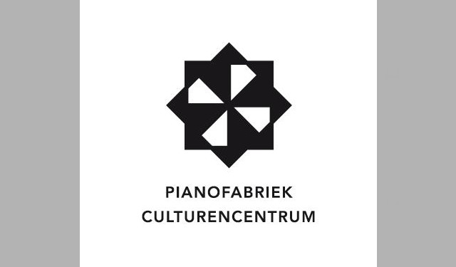 piano fabriek logo