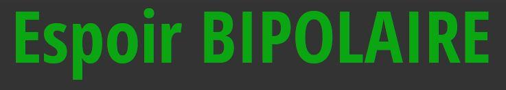 Espoir-bipolaire logo