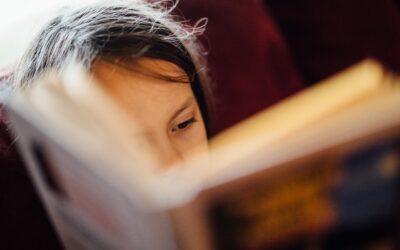 Livres pour enfants sur la bipolarité