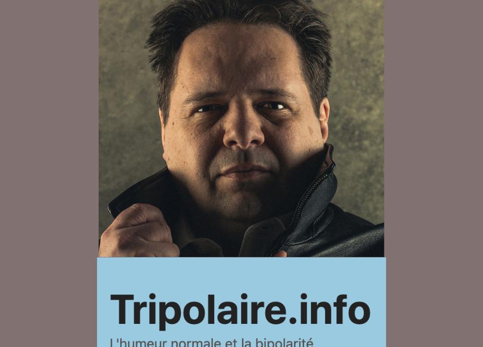 tripolaireinfo