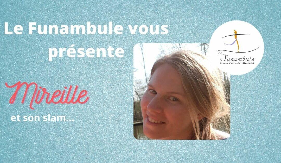 Slam Mireille