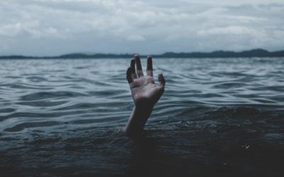 Envies suicidaires : des pistes pour y faire face