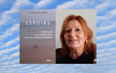 Magnifique recueil de l'association niçoise «Le Phare des 2 Pôles»