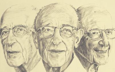 L'Approche centrée sur la personne de Carl Rogers : une inspiration pour les groupes de parole