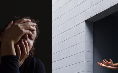 COVID et santé mentale : « Le contact et le lien seront nos remèdes », Jean-Marc Priels
